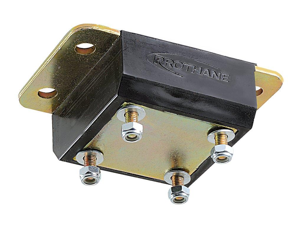 medium resolution of prothane transmission