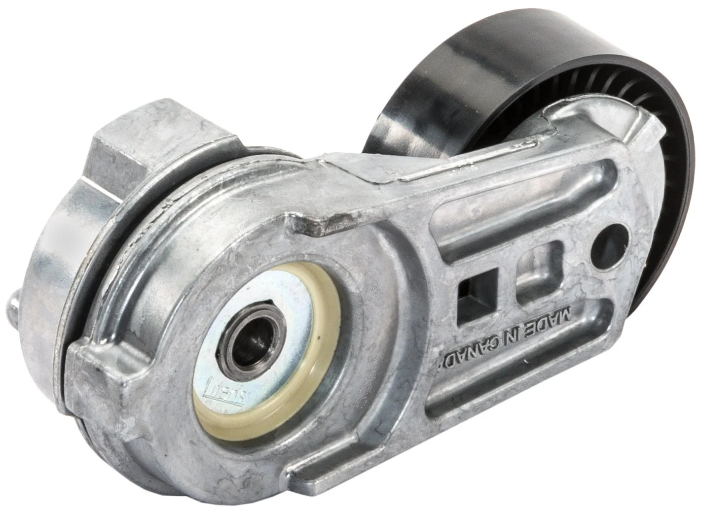 hight resolution of crown automotive belt tensioner