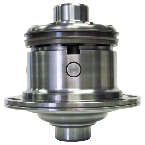 small resolution of ox d44 jknr 30 locker for 07 18 jeep wrangler jk 30 spline dana 44 axle quadratec