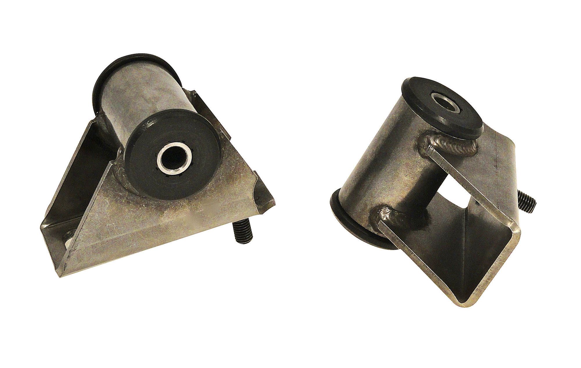 hight resolution of mountain off road bombproof motor mounts for 87 06 jeep wrangler yj tj tj unlimited cherokee xj comanche mj with 4 0 4 2l quadratec