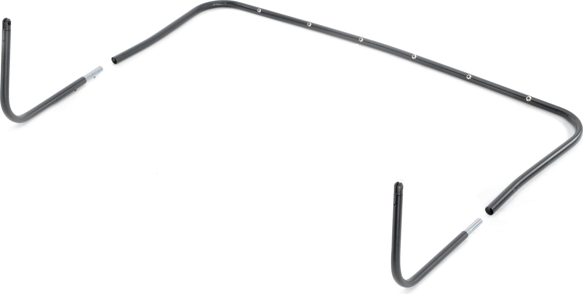 Mopar® 55176442AF 3rd Folding Bow Assembly with Pivot for