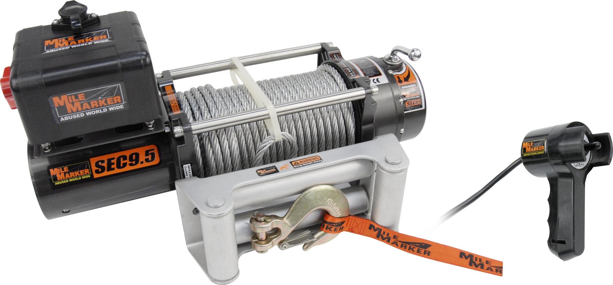 mile marker winch wiring diagram 7 way round trailer 76 50246b sec9 5 quadratec