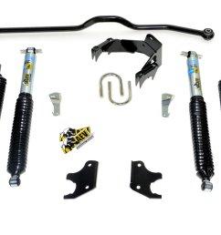 aev 2 5 dualsport xt suspension system for 07 18 jeep wrangler jk quadratec [ 2000 x 962 Pixel ]