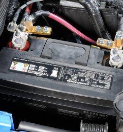 quadratec jk hdbt12 extreme duty battery terminals for 12 18 jeep wrangler jk quadratec [ 2000 x 1533 Pixel ]