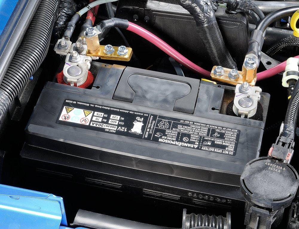 medium resolution of quadratec jk hdbt12 extreme duty battery terminals for 12 18 jeep wrangler jk quadratec