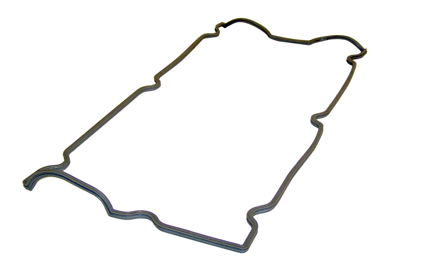 Crown Automotive Valve Cover Gasket For 03 06 Jeep