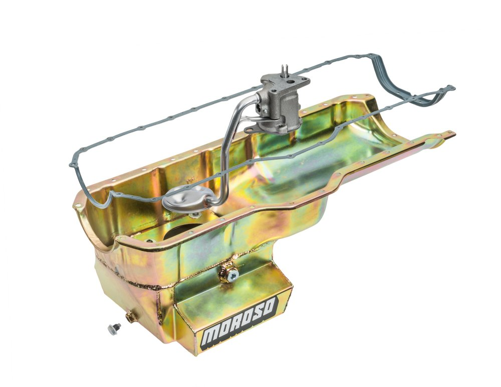 medium resolution of quadratec hi performance oil pan kit for 84 06 jeep cherokee xj grand cherokee wj zj wrangler yj tj unlimited with 4 0l engine quadratec