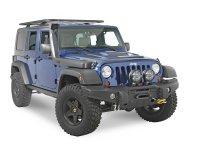 AEV 10307010AA Roof Rack for 07-17 Jeep Wrangler ...