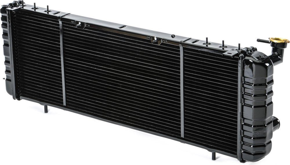 medium resolution of csf 2670 oe replacement radiator with metal tank aluminum core oil cooler for 91 01 jeep cherokee xj with 2 5l 4 0l quadratec