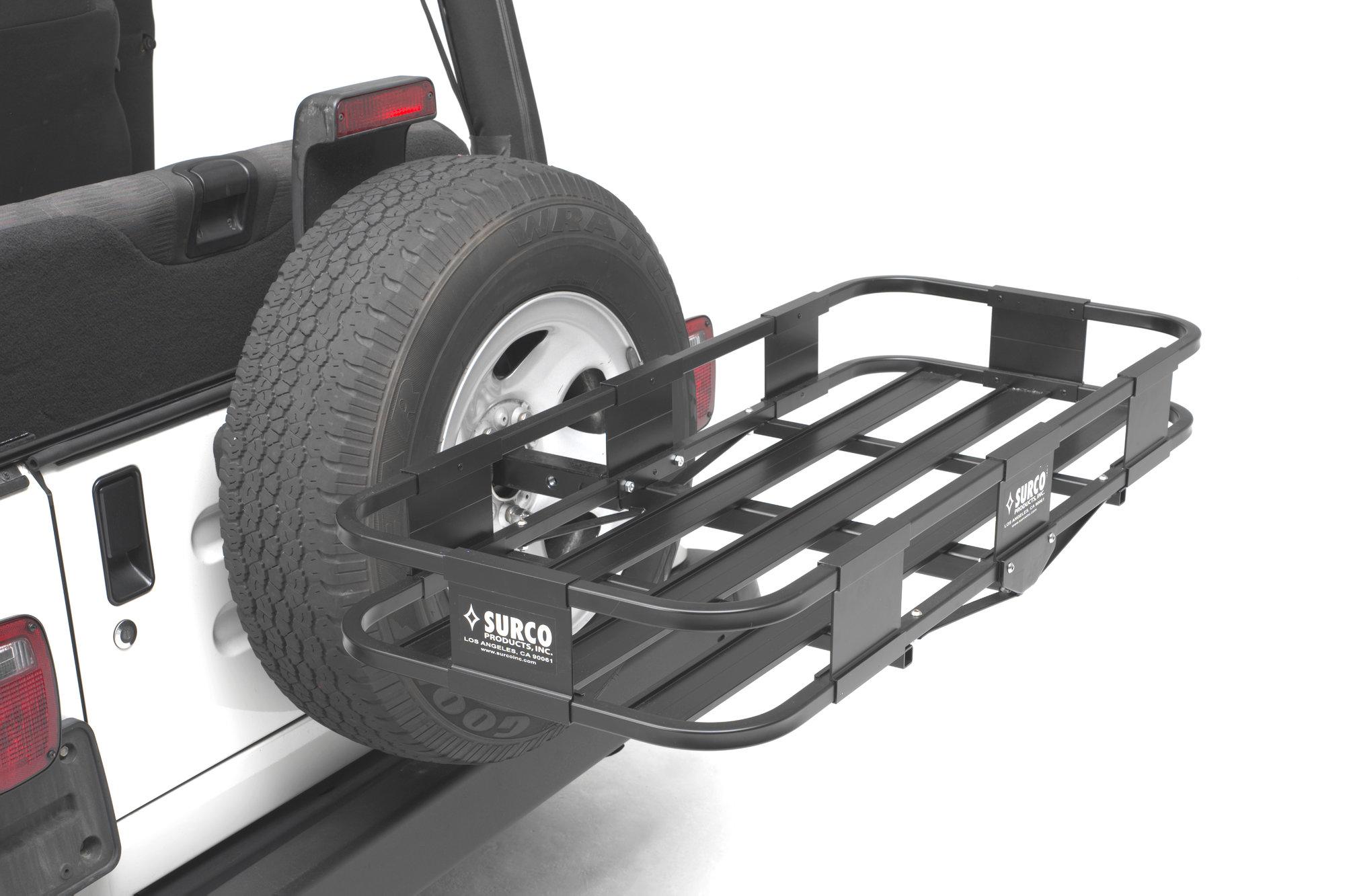 Firestone Price Match Tire Rack