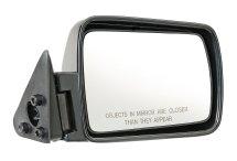Crown Automotive 82200314 Manual -remote Passenger Side