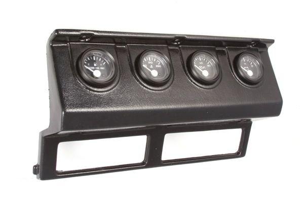 Wiring Harness Gauge Further Jeep Tj Gauge Cluster For Dash Moreover