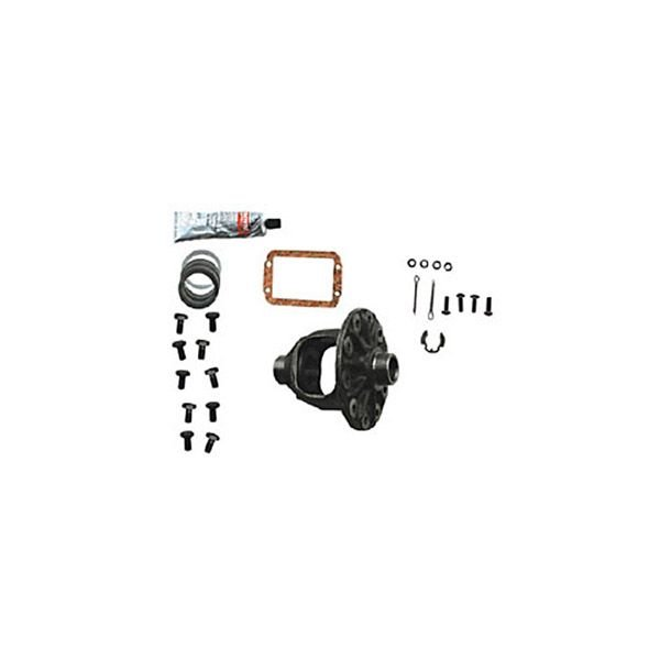 OMIX-ADA 16505.16 Differential Carrier Kit for 02-03 Jeep