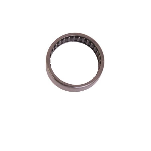 OMIX-ADA 16536.32 Axle Shaft Bearing for 02-07 Jeep