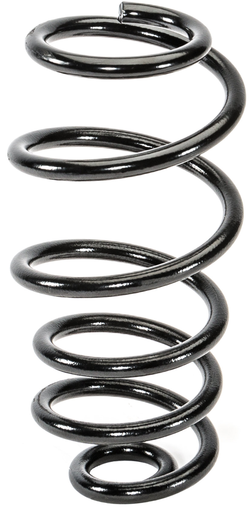 Mopar 68004459AA Heavy Duty Rear Coil Spring for 07-18