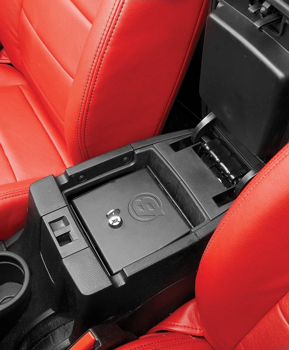 console box grand new avanza 2016 stop lamp bestop 42643 01 interior lock for 11 15 jeep