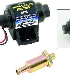 jeep cj7 electric fuel pump wiring [ 2000 x 1052 Pixel ]