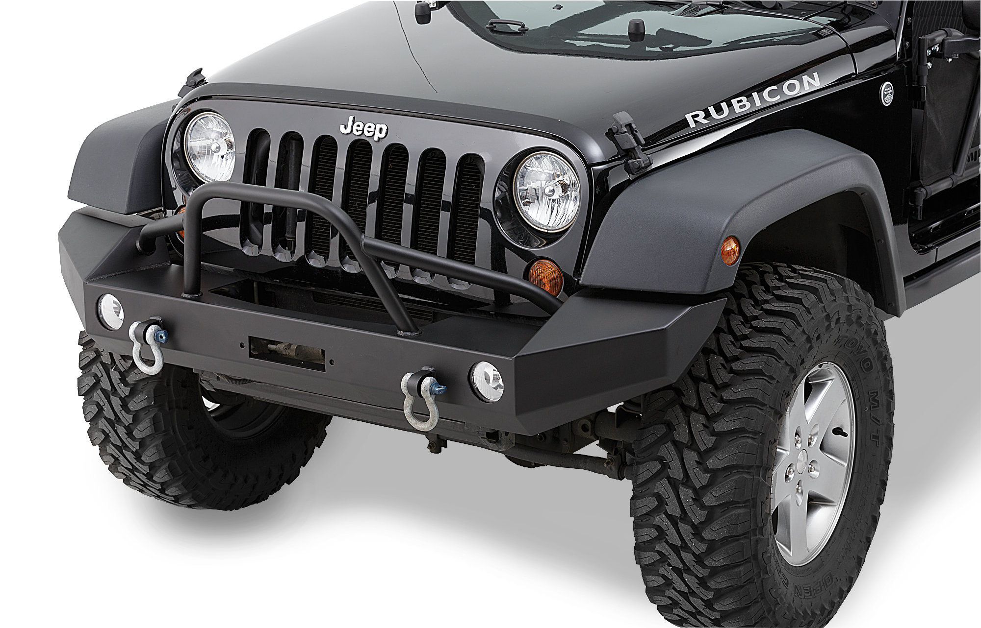 Jeep Wrangler Tj Engine Diagram Jeep Wrangler Unlimited Jeep Wrangler