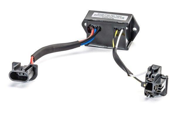 JW Speaker 8000311 JW Speaker Pulse Width Modulation