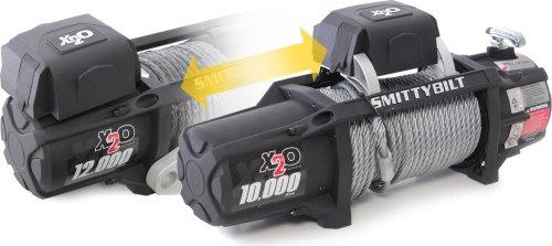 small resolution of smittybilt x20 winch wiring diagram