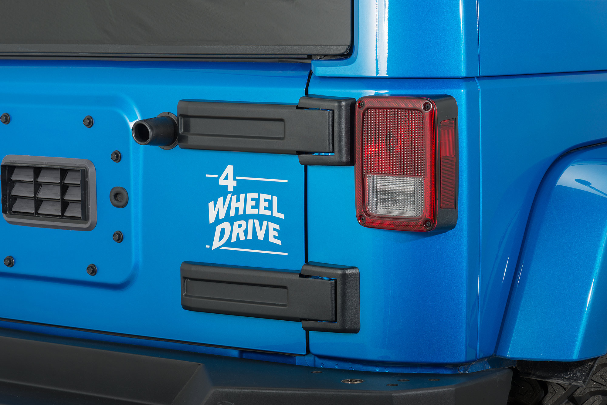 Jeep Cherokee 2015 Grand Options