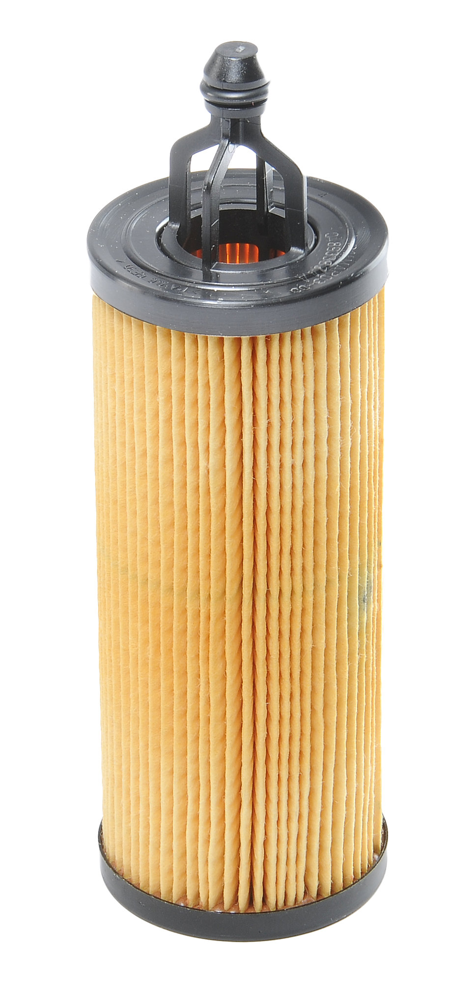 2008 Jeep Wrangler Fuel Filter 1990