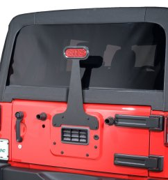 2006 3rd tail light wiring jeep wrangler trusted wiring diagram u2022 basic electrical wiring diagrams [ 2000 x 1328 Pixel ]