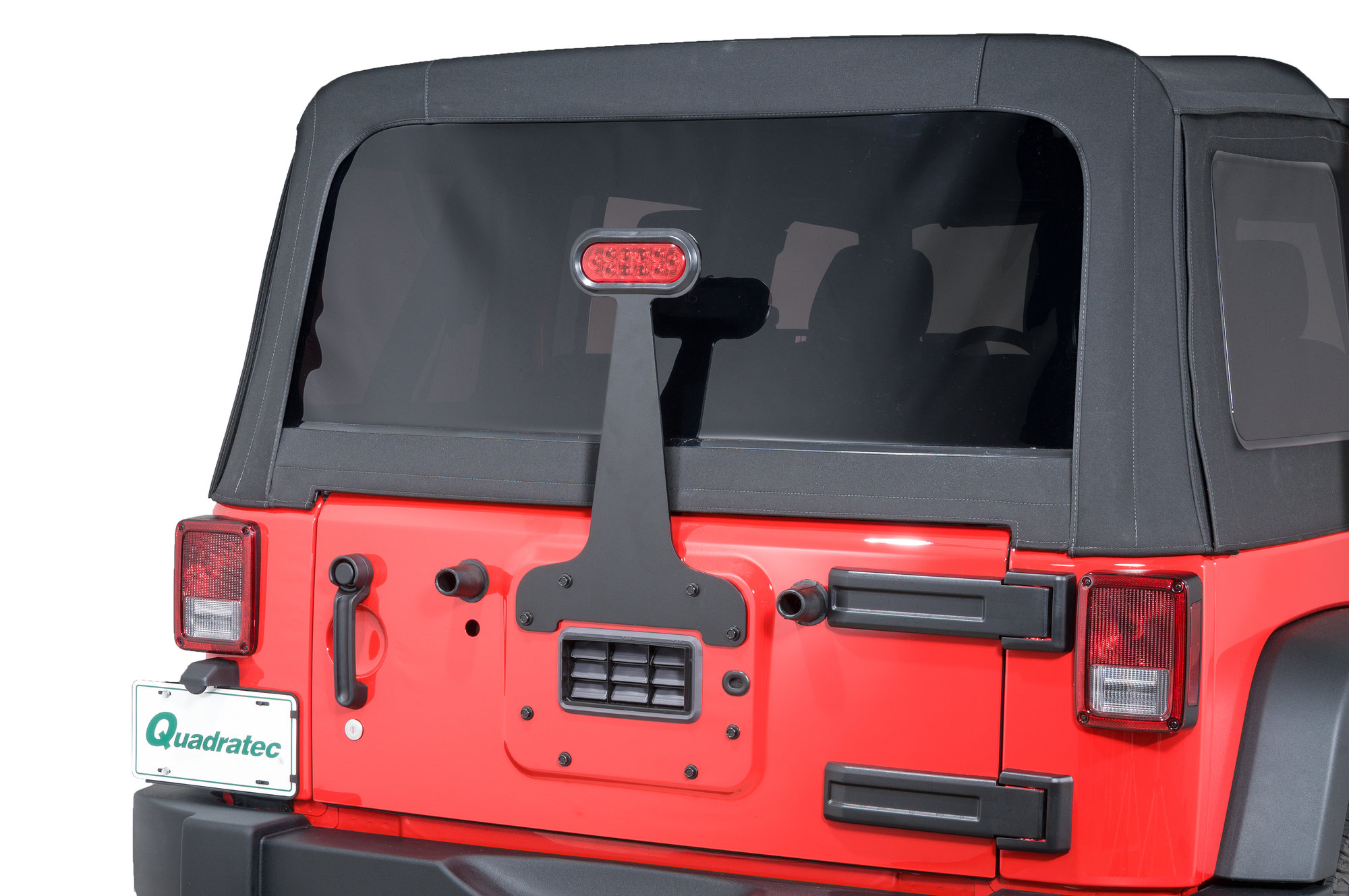 hight resolution of 2006 3rd tail light wiring jeep wrangler trusted wiring diagram u2022 basic electrical wiring diagrams