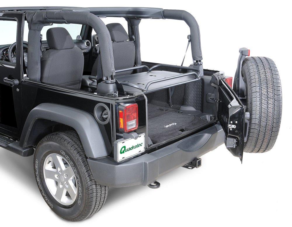 medium resolution of rampage products rear interior sport rack for 07 18 jeep wrangler jk 2 door