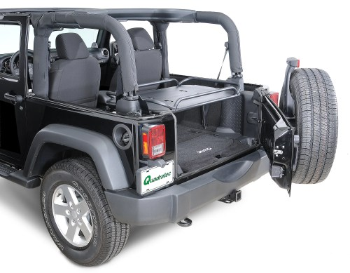 small resolution of rampage products rear interior sport rack for 07 18 jeep wrangler jk 2 door