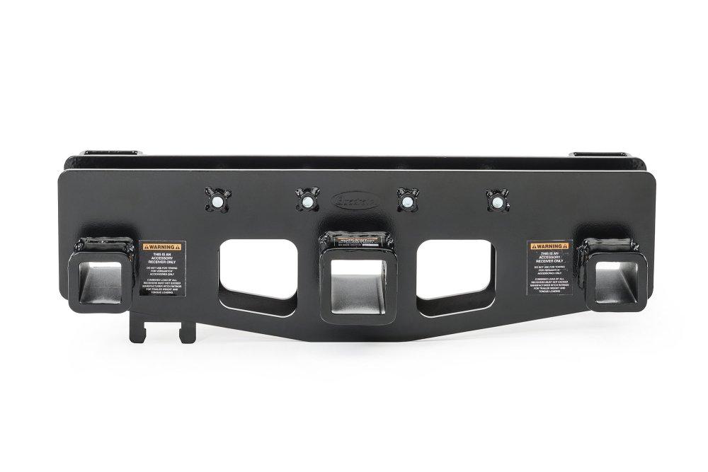 medium resolution of trailer wiring harnes 2014 jeep patriot