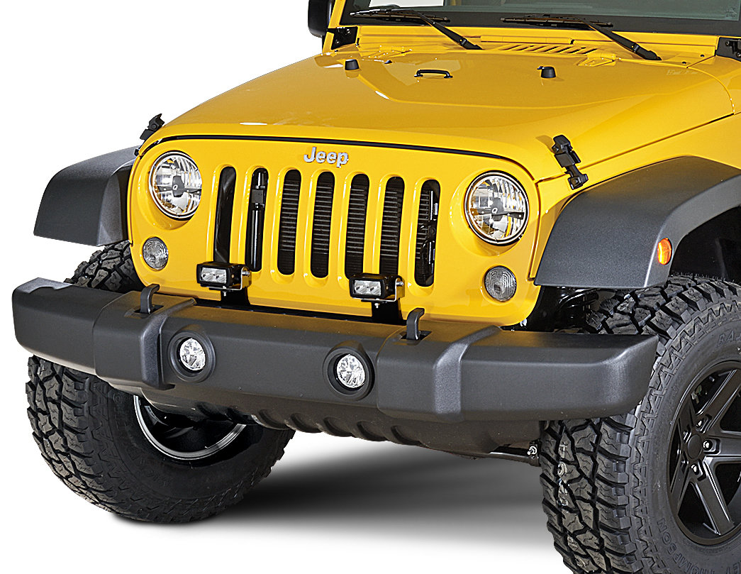 hight resolution of combining a jeep wiring harness wiring diagram user combining a jeep wiring harness