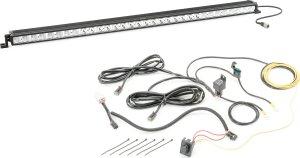 150cc Wiring Harnes | Wiring Diagram Database