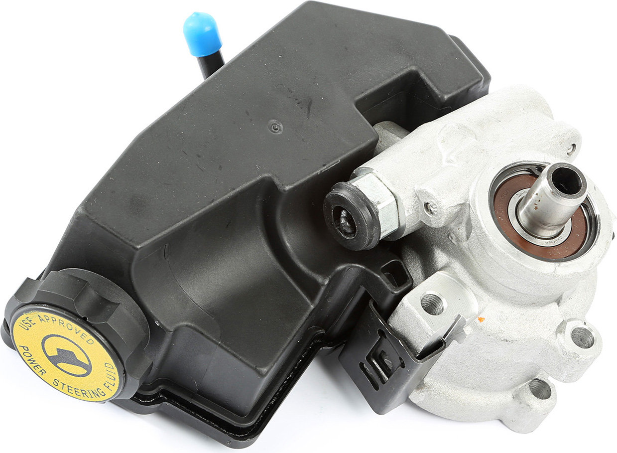 hight resolution of  power steering pump for 93 98 jeep grand cherokee zj previous next