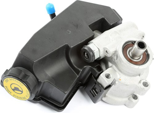 small resolution of  power steering pump for 93 98 jeep grand cherokee zj previous next