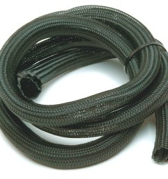 painless wiring 70916 painless performance powerbraid 1 x 12 wire wrap quadratec [ 956 x 883 Pixel ]