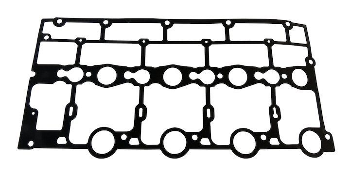 Crown Automotive 5066786AA Valve Cover Gasket for 02-07