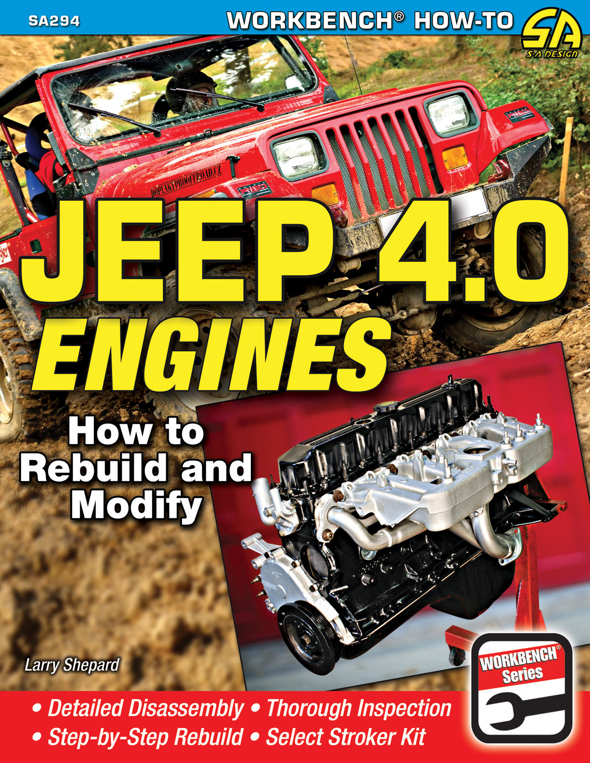 hight resolution of  jeep 4 0l engines the quadratec difference