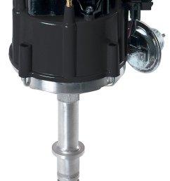 performance distributors dui distributor for 72 90 jeep cj5 cj6 cj7 cj8 scrambler wrangler yj with 232c i 258c i 6 cylinder engine quadratec [ 700 x 1200 Pixel ]
