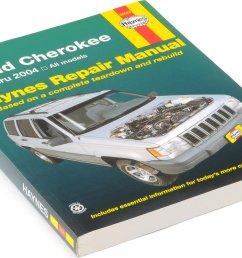 2004 grand cherokee manual [ 2000 x 1301 Pixel ]