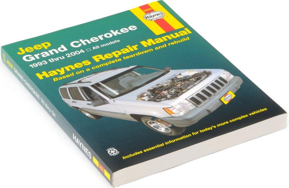 medium resolution of 2004 grand cherokee manual