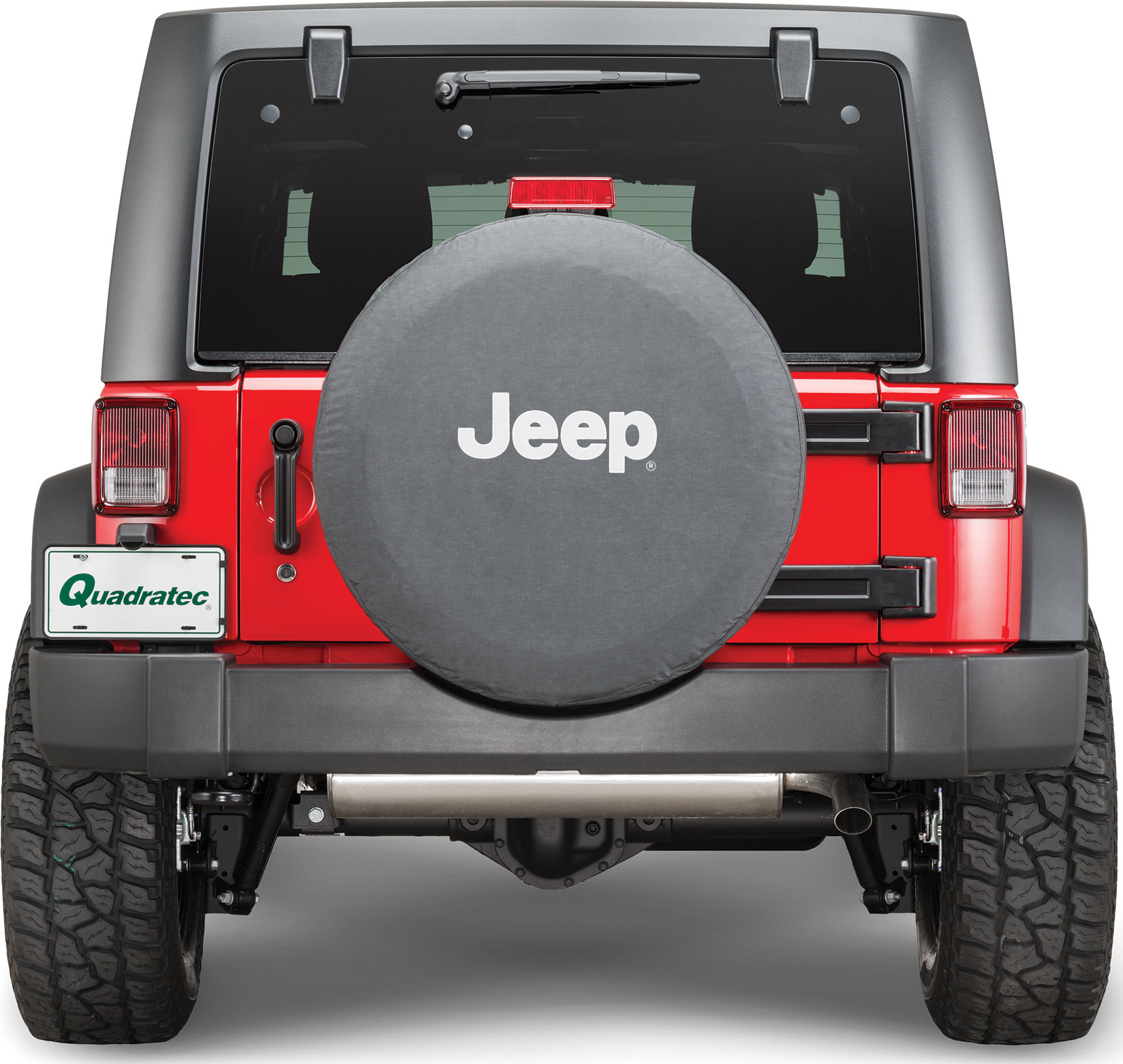 hight resolution of mopar jeep logo tire covers in black denim with white jeep logo