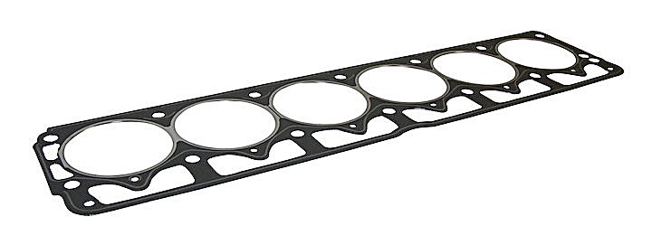 Crown Automotive 33007143 Cylinder Head Gasket for 90-03