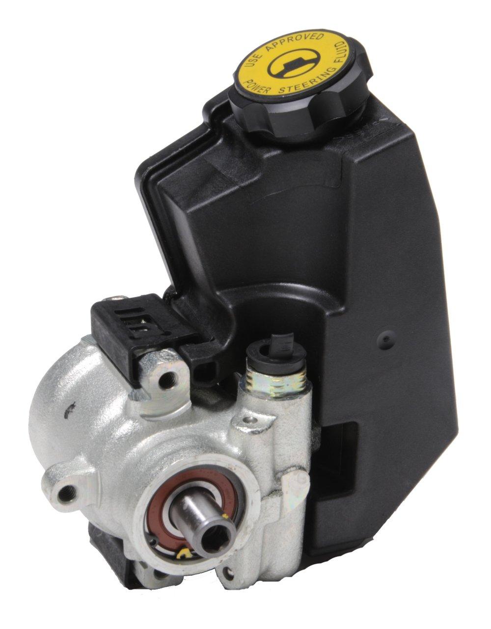 medium resolution of crown automotive power