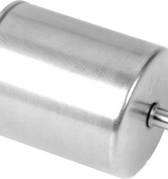 crown automotive fuel filter for 93 96 jeep grand cherokee  [ 2000 x 1154 Pixel ]