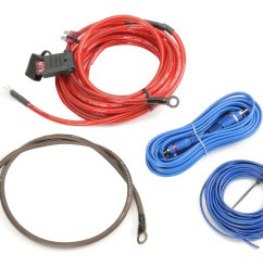 quadratec subwoofer wiring kit for 03 06 jeep wrangler tj with helmet radio wiring kit radio wiring kit [ 2000 x 1449 Pixel ]