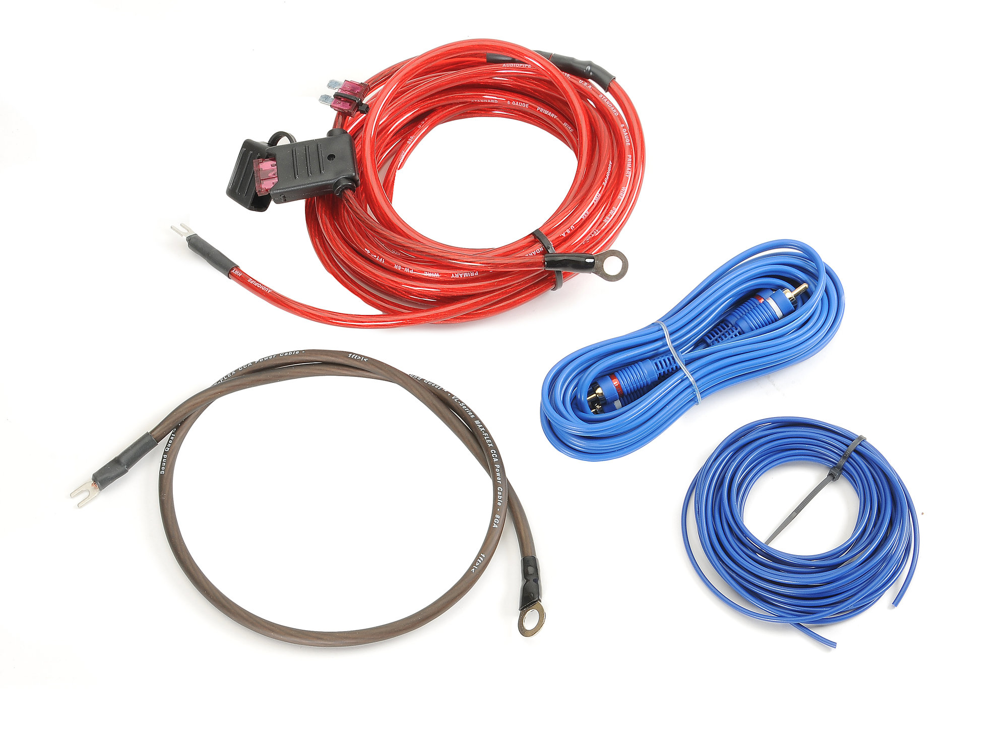 hight resolution of quadratec subwoofer wiring kit for 03 06 jeep wrangler tj with helmet radio wiring kit radio wiring kit