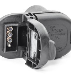 previous next mopar 82215398ab hitch receiver wiring harness  [ 2000 x 1437 Pixel ]