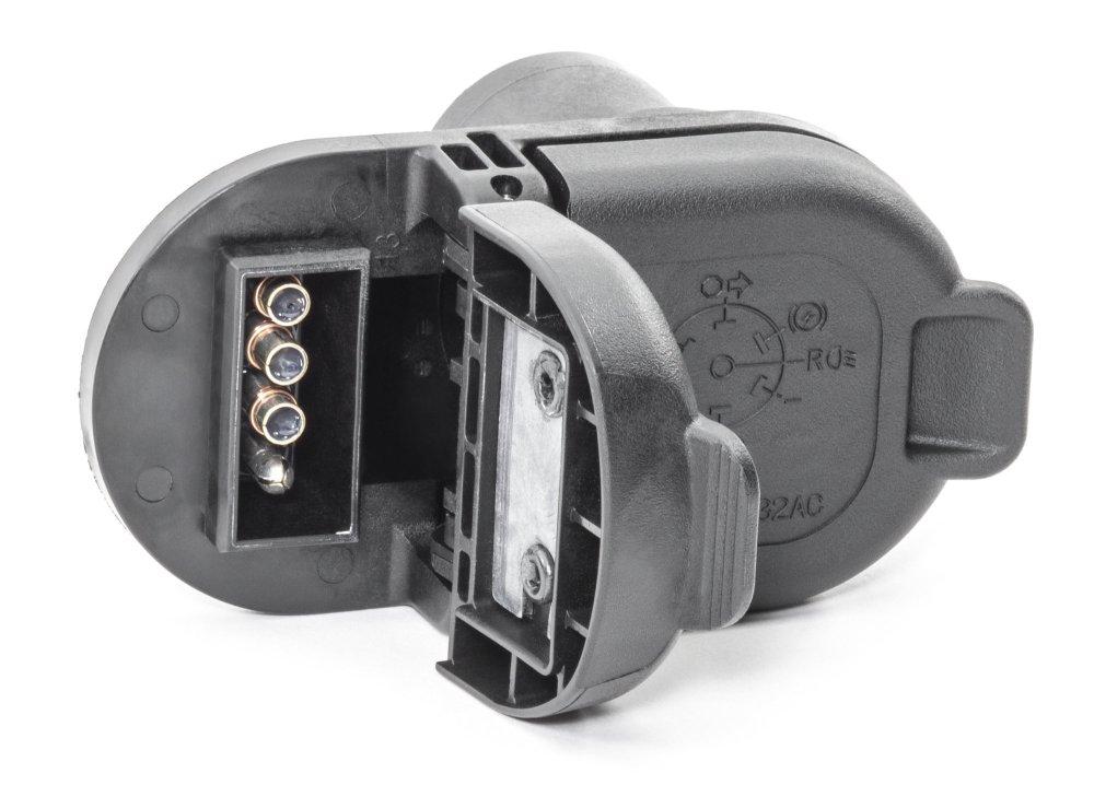 medium resolution of previous next mopar 82215398ab hitch receiver wiring harness