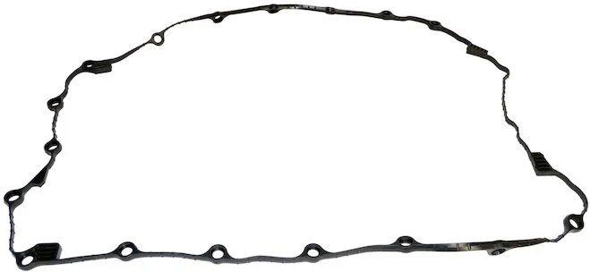 Crown Automotive 5164915AG Oil Pan Gasket for 11-15 Jeep